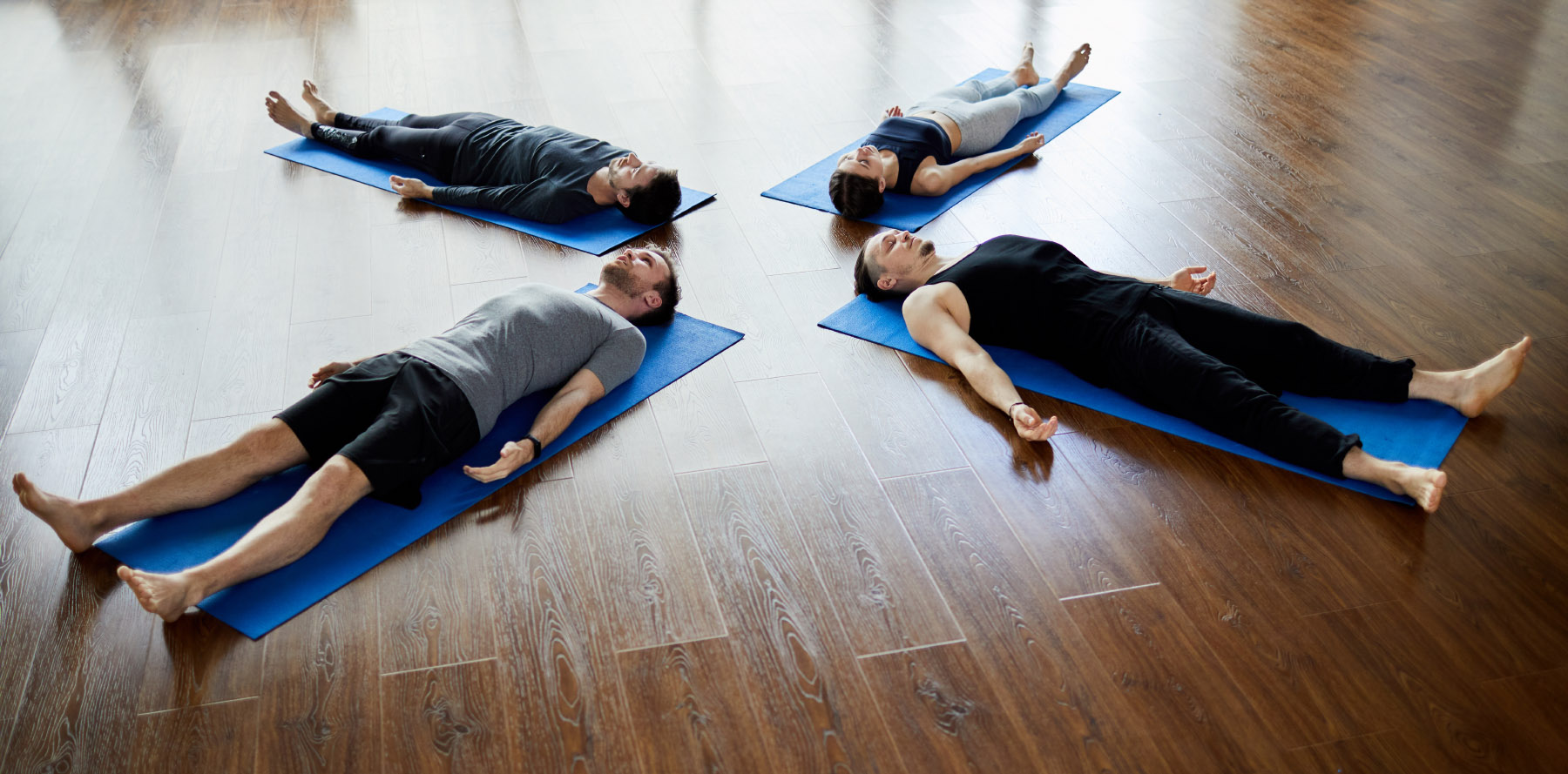 "Featured image for ""iRest® Yoga Nidra Peruskurssi 21.-22.8.2021, Turku (kesäyliopisto)"""