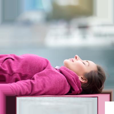 irest mindfulness kurssi
